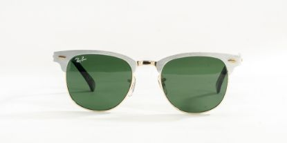 Picture of Ray-Ban