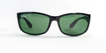 Picture of Ray Ban